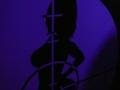 milfhunter www.sonidosocultos (1)