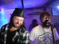 milfhunter www.sonidosocultos (15)