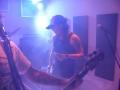 milfhunter www.sonidosocultos (20)