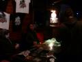 polvareda toro bluesman luis robinson (17)-min