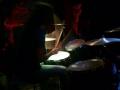 polvareda toro bluesman luis robinson (24)-min
