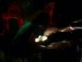 polvareda toro bluesman luis robinson (25)-min