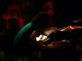 polvareda toro bluesman luis robinson (26)-min