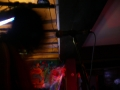 polvareda toro bluesman luis robinson (28)-min