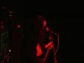 polvareda toro bluesman luis robinson (31)-min