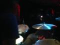 polvareda toro bluesman luis robinson (33)-min