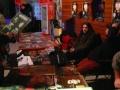 polvareda toro bluesman luis robinson (7)-min