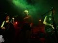 Voodoo zombie (8)