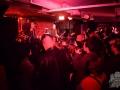 Adelaida + Riviera Graz en bar loreto julio 2018 (17)