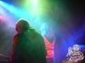 aguaturbia en bar de rene (8)-min