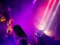 beso lesbico live bar de rene agosto 2017 (10)