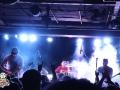 Carajo-en-Chile-22-min