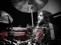 Claudio Cordero Trio (17).jpg