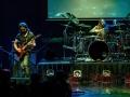 Claudio Cordero Trio (6).jpg