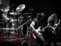 Claudio Cordero Trio (8).jpg