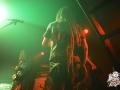 dhuma de rape con yajaira en bar de rene (14)