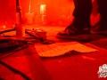 dhuma de rape con yajaira en bar de rene (15)