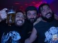 7 años Sonidos Ocultos en Mi Bar