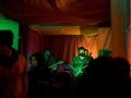 El lobo del hombre y verde arrebol (1)-min