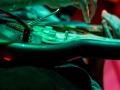 El lobo del hombre y verde arrebol (13)-min (1)