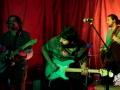 El lobo del hombre y verde arrebol (2)-min