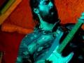 El lobo del hombre y verde arrebol (4)-min