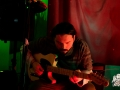 El lobo del hombre y verde arrebol (6)-min