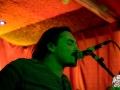 El lobo del hombre y verde arrebol (8)-min