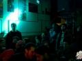 El lobo del hombre y verde arrebol (9)-min