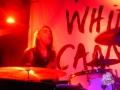 franks white canvas en bar de rene diciembre 2016 (11)-min