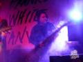 franks white canvas en bar de rene diciembre 2016 (3)-min