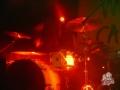 franks white canvas en bar de rene diciembre 2016 (4)-min