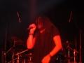 Jeff-Scott-Soto-en-chile-2019-www.sonidosocultos.com-12