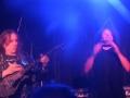 Jeff-Scott-Soto-en-chile-2019-www.sonidosocultos.com-6