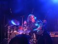 Jeff-Scott-Soto-en-chile-2019-www.sonidosocultos.com-7