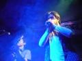 Los Makana y la Blues willis (10)-min