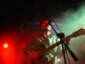 Los Makana y la Blues willis (11)-min