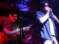 Los Makana y la Blues willis (12)-min
