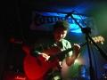 Los Makana y la Blues willis (13)-min