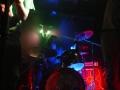 Los Makana y la Blues willis (14)-min