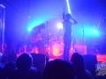 la blues willis en pro woodstaco bar de rene (23)-min (Copiar)