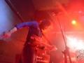 perrosky en bar de rene pro woodstaco (24)-min (1) (Copiar)