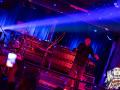 CFUNK-en-club-subterraneo-1