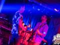 CFUNK-en-club-subterraneo-11