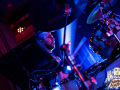 CFUNK-en-club-subterraneo-15