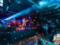 CFUNK-en-club-subterraneo-20