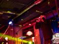 CFUNK-en-club-subterraneo-4