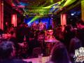CFUNK-en-club-subterraneo-6