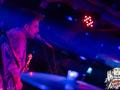 CFUNK-en-club-subterraneo-8