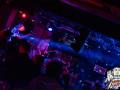 CFUNK-en-club-subterraneo-9